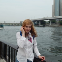 Darina, 34 года, Рак, Москва