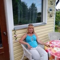 Лена, 30 лет, Овен, Санкт-Петербург