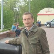 Александр 40 Витебск