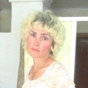 Татьяна 53 Котлас