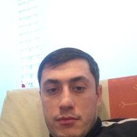 Алан, 34 года, Овен, Москва