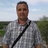 Сергей, 32, г.Волжский (Волгоградская обл.)