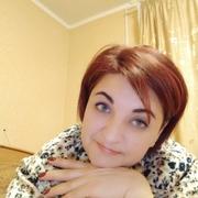 Наталья 44 Костомукша