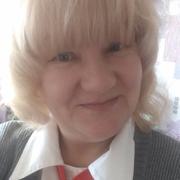 Ирина! 49 Пермь