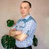 Борис, 38, г.Кувшиново