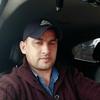 хабиб, 36, г.Одинцово