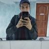 Олег, 21, г.Кременчуг