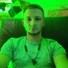 Артём, 26, г.Владивосток