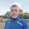Andrey, 41, Zaraysk