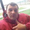Евгений, 28, г.Новый Уренгой