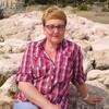 Ольга, 48, г.Пескара