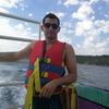 Denis, 28, Armavir