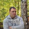 Алексей, 38, г.Карабаш