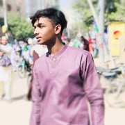 Shoukat Patni 30 лет (Стрелец) Исламабад