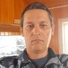 Алексей, 43, г.Усть-Кут