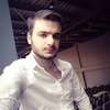tiso, 21, г.Тбилиси