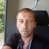 Maksim Kovalenko, 30, Derhachi