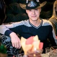Ruslan, 37 лет, Дева, Пермь