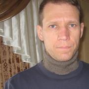 дмитрий викторович уш 41 Тамбов
