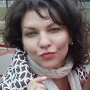 Вероника 31 Киев
