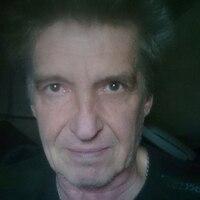 vladiir, 61 год, Дева, Великие Луки