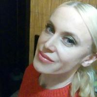 оксана, 42 года, Близнецы, Москва