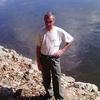 Sergey, 45, г.Улан-Удэ