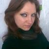 Женя, 26, г.Белополье