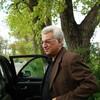 Namik, 66, г.Баку