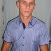 ПАША, 32, г.Терновка