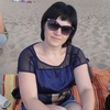 Нина, 29, г.Нурлат