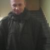 михаил, 47, г.Инза