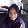 putri intan, 25, г.Джакарта