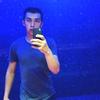 Nikita, 23, г.Рязань