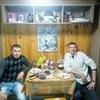 Сергей, 20, г.Тихвин