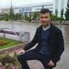 Полат, 24, г.Сургут