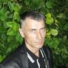 сергей хлыстов, 43, г.Севастополь