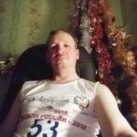 Юра, 46 лет, Рыбы, Сыктывкар
