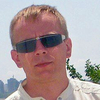 Вячеслав, 43, г.Троицк