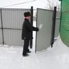михаил, 46, г.Оренбург