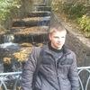 Сірьожа, 21, г.Христиновка