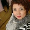 Айсулу, 34, г.Екатеринбург