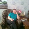Тимур, 49, г.Оренбург