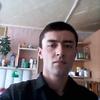 Рахмат, 22, г.Тамбов