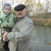 Evgeniy, 63, Suvorov