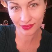 Начать знакомство с пользователем Наталья 46 лет (Козерог) в Камне-Рыболове