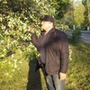 Николай Бордюжа, 57, г.Днестровск