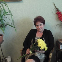Tамара, 61 год, Дева, Минск