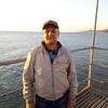 Вячеслав, 54, г.Краснодар