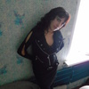 Алёна, 28, г.Большое Село